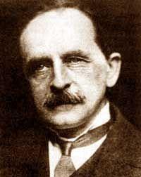 JMB in 1912